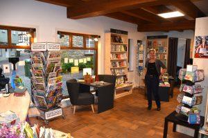 Buchhandlung am Markt in Markgröningen
